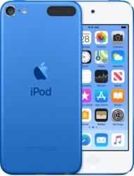 Apple iPod touch 256GB 7. gen