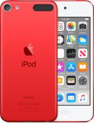 Apple iPod touch 32GB 7. gen
