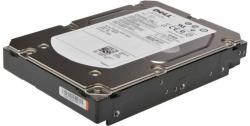 Dell 1TB 400-AFXX
