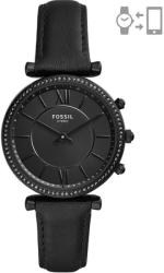 Fossil FTW5038