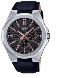 Casio MTP-SW330