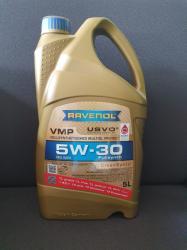 Ravenol VMP USVO 5W-30 5L