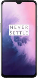 OnePlus 7 256GB 12GB RAM