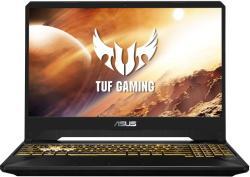 ASUS TUF Gaming FX505DU-AL052