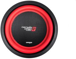 Cerwin-Vega V122D V2