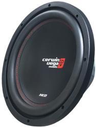 Cerwin-Vega XED12 V2