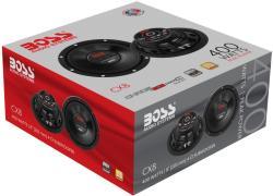 BOSS CX8