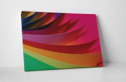 Hartii colorate (PT0284)