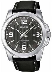 Casio MTP-1314PL