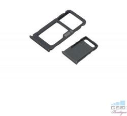 Nokia Suport Sim Nokia 3.1 Plus Gri