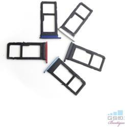 HTC Suport Sim HTC U11 Plus, U11+ Rosu