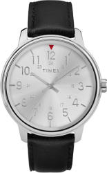 Timex Core TW2R853