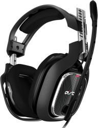 Logitech Astro A40 TR Gen 4 Xbox One & PC (939-001830)