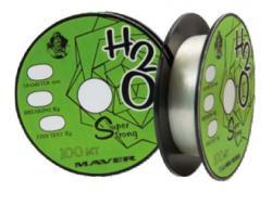 MAVER Монофилно влакно Maver H20 (6100xx)
