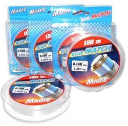 MAGIC Монофилно Влакно MAGIC Blue Match 150м (90400xx)