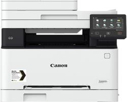 Canon MF-641CW (3102C015)