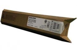 Ricoh SPC430 toner eredeti (fekete)