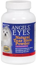 Angels' Eyes 75 g