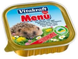 Conservă pentru arici Vitakraft 100 g