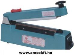 MERCIER ME500HC Fóliahegesztő, impulzusos, asztali, késes 2, 5mmx500mm