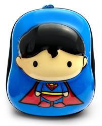 Ridaz Ghiozdan pentru copii, model Superman, Ridaz (91104W-SM-CAPPE)