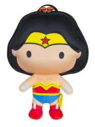 Ridaz Ghiozdan pentru copii, model Wonder Woman, Ridaz (91105W-WW-EVA)