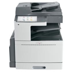 Lexmark X952de (22Z0065/22Z0073)