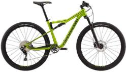 Cannondale SCALPEL Si 6 29 (2019)
