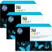 HP CR270A