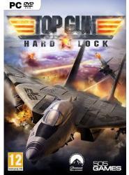 505 Games Top Gun Hard Lock (PC)