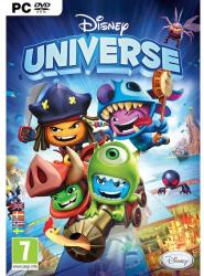 Disney Disney Universe (PC)