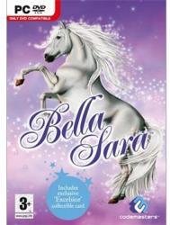 Codemasters Bella Sara (PC)