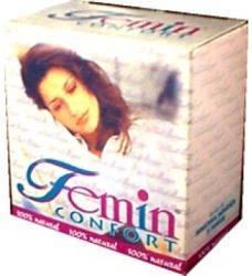 ProNatura Femin Confort - 40 comprimate