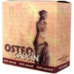 ProNatura Osteocalcin - 30 comprimate