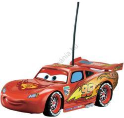 Dickie Toys Verdák 2 - Villám McQueen 1:24 (203089501)