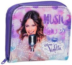 Joumma Bags Portofel Violetta Microfon