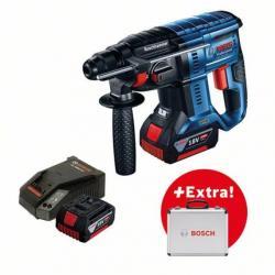 Bosch GBH 180-LI (0615990L2R)