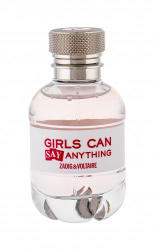 Zadig & Voltaire Girls Can Say Anything EDP 50ml