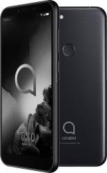 Alcatel 1S 32GB (5024D)