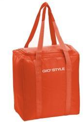 Gio'Style Fiesta Vertical 25