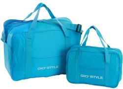 Gio'Style Fiesta 24+7