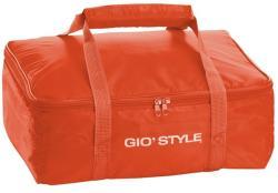 Gio'Style Fiesta Jumbo 10.5