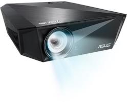 ASUS F1 Videoproiector