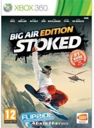Namco Bandai Stoked Big Air Edition (Xbox 360)