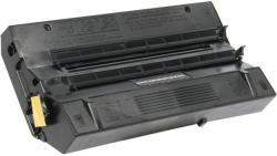 HP 92295A