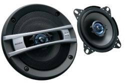 Sony XSF-1327