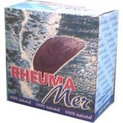 ProNatura Rheuma Mer - 30 comprimate