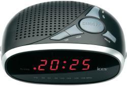 ICES ICR-200