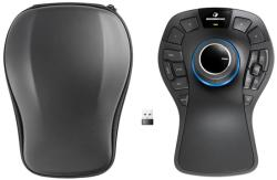 3Dconnexion Space Mouse Pro Wireless (3DX-700075) Mouse
