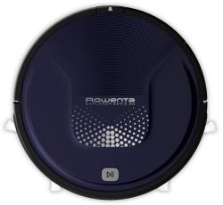 Rowenta RR6871WH